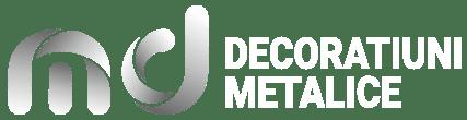 DecoratiuniMetalice.ro