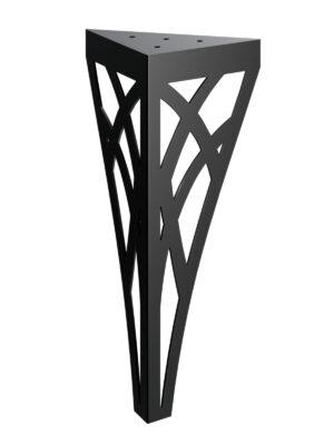 Noga do stolika Tracery