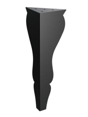 Noga do stolika Henry