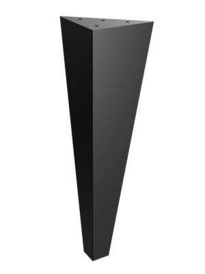 Noga do stolika Simpla