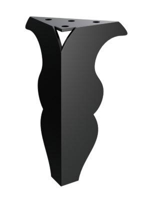 Nóżka meblowa Pigena